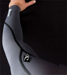 Search your wetsuit with approved thickness for different locations in UK