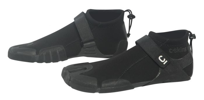 C Skins Wired 2mm Wetsuit Slippers