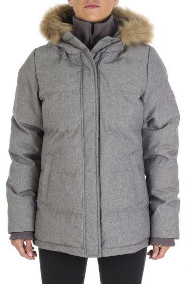 Rip Curl Crows Nest Ladies Winter Jacket