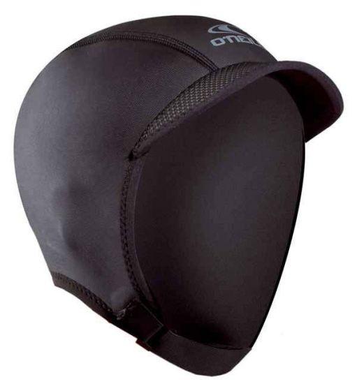 O'Neill 2mm Sports Cap