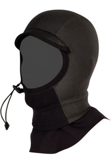 Billabong Furnace 2mm Wetsuit Hood 2017