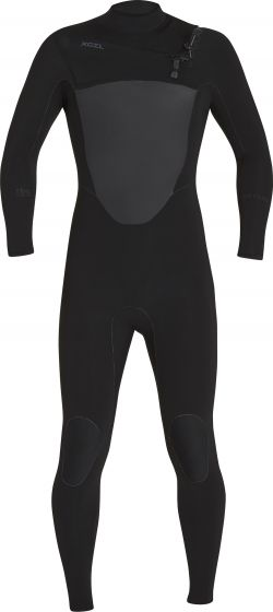 Xcel Drylock 5/4mm Wetsuit