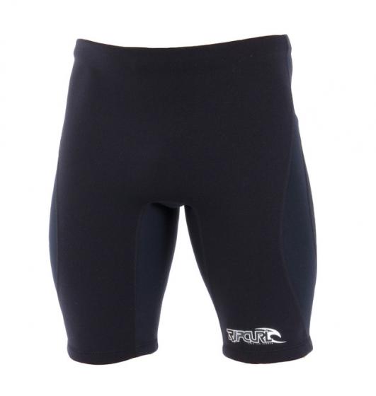 Rip Curl Dawn Patrol 2mm Neoprene Wetsuit Shorts