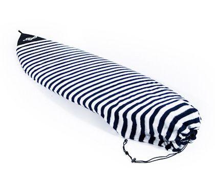 fcs_boardcovers_sb_stretch-blue