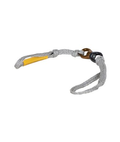 Ronix Spinner Wakesurf Rope & Mainline Attachment