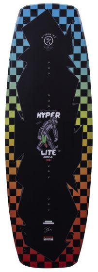 Hyperlite Murray Boys Wakeboard 2021 - 120cm