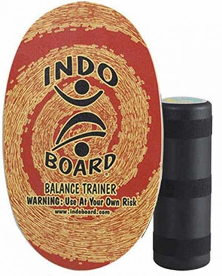 Indo Board Original Orange