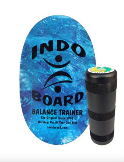 Indo Board Original - Sparkling Water