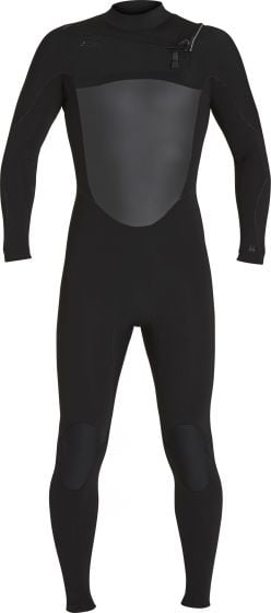 Xcel Infiniti 5/4mm Mens Winter Wetsuit 2018