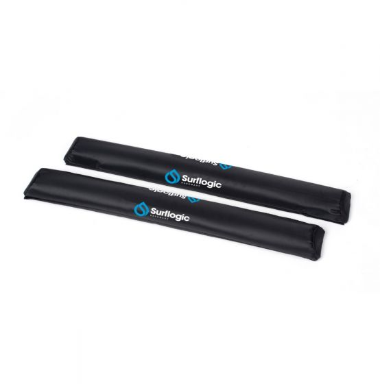 Surflogic Aero Roof Rack Pads - 70 cm