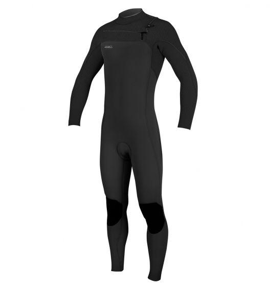O'Neill Hyperfreak 3/2mm Wetsuit - Technobutter 3