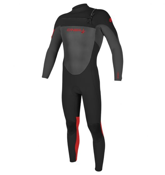 Kids O'Neill Epic 3/2 wetsuit