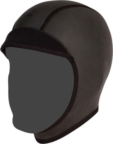 Billabong 2mm Furnace Comp Wetsuit Cap 2018