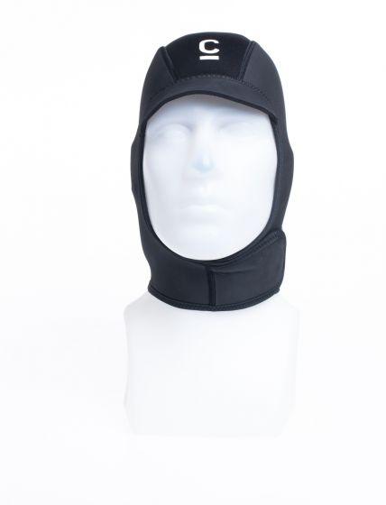 C Skins Adjustable Hood