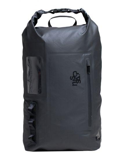 C Skins Session 25 Litre Dry Bag