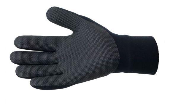 Rip Curl Dawn Patrol 3mm Wetsuit Gloves 2017