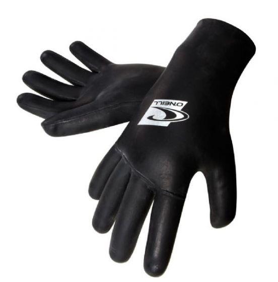O'Neill Gooru Tech 4mm Gloves 2017