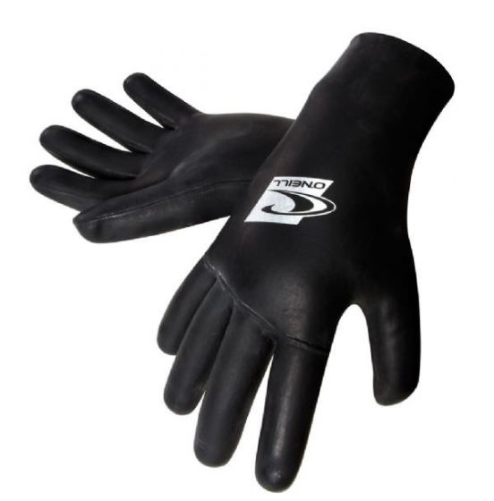 O'Neill Gooru Tech 3mm Gloves 2017