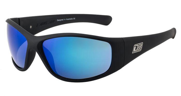 Dirty Dog Ridge Sunglasses