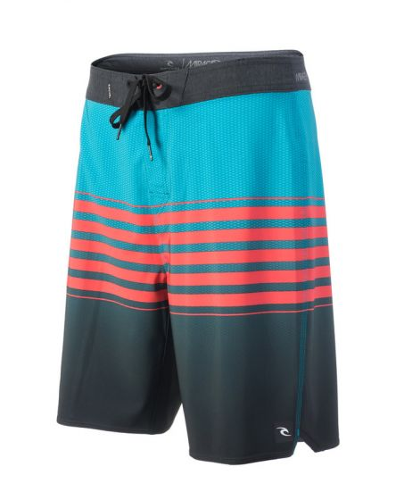 """Rip Curl Mirage Game 20"""" Board Shorts"""