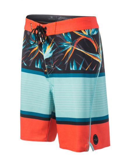 "Rip Curl Mirage Aggrohaven 20"" Board Shorts"