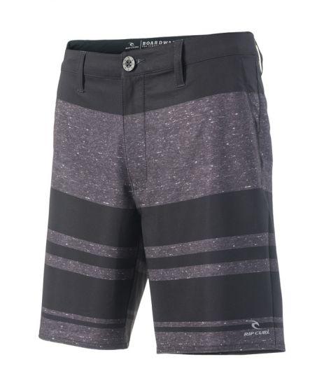 Rip Curl Framed Boardwalk Mens Walk Shorts