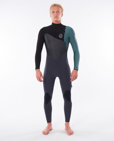 rip curl flashbomb mens winter wetsuit