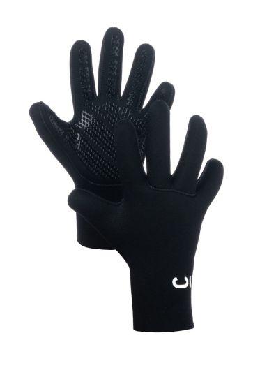 C Skins Legend 3mm Kids Wetsuit Gloves