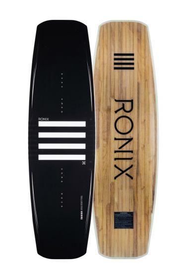 Ronix Kinetik Project Wakeboard - Flexbox 1 - 2021