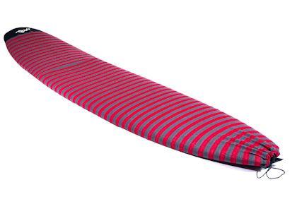 FCS Stretch Longboard Surfboard Sock
