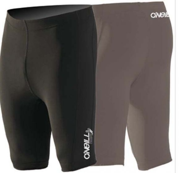 O'Neill Thermo Shorts 8oz