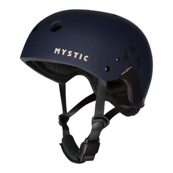 Mystic MK8 X Watersport Helmet 2021 - Night Blue