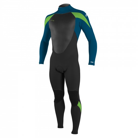O'Neill Epic Wetsuits