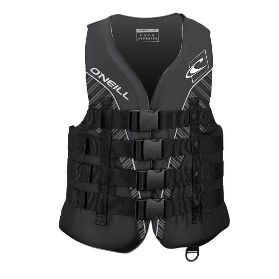 O'Neill Superlite Impact Vest / Buoyancy Aid - 2019