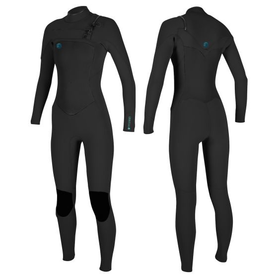 O'Neill O'Riginal 5/4 Womens Winter Wetsuit