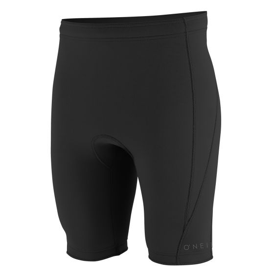 O'Neill Reactor 2 1.5mm Youth Wetsuit Shorts 2019