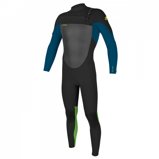 O'Neill Epic 4/3mm Kids Wetsuit