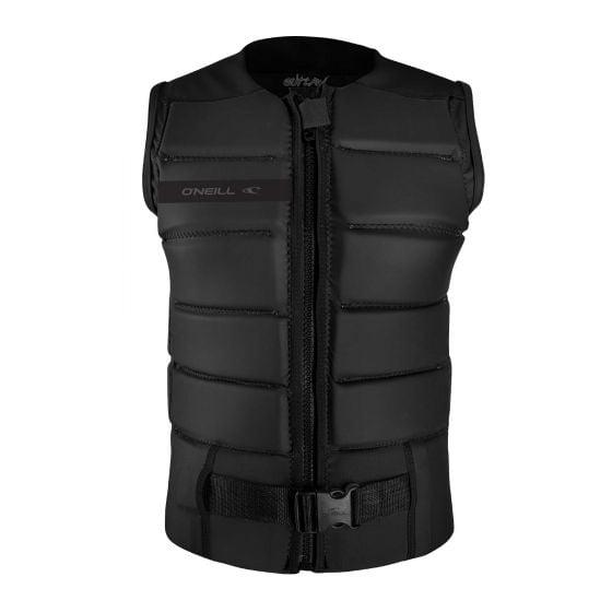 O'Neill Outlaw Impact Vest