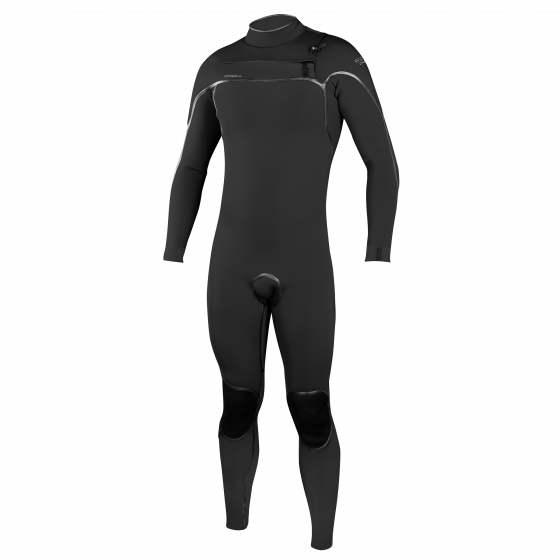 O'Neill Psycho One 4/3 wetsuit