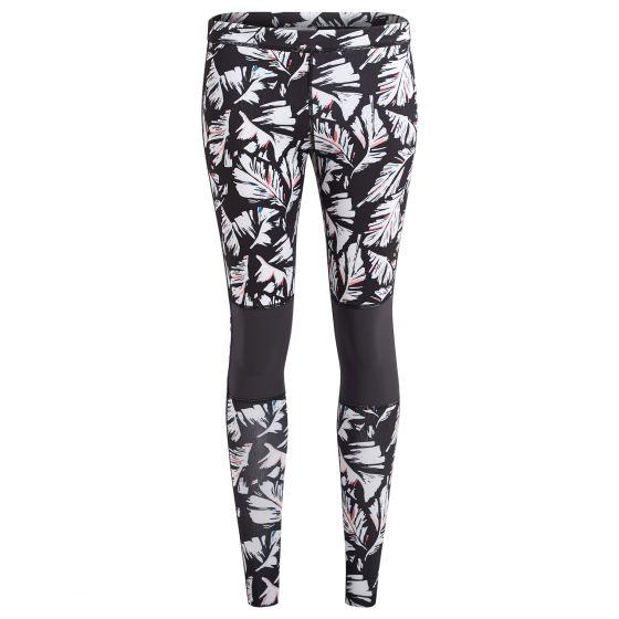 Billabong Sea Legs 1mm Wetsuit Trousers