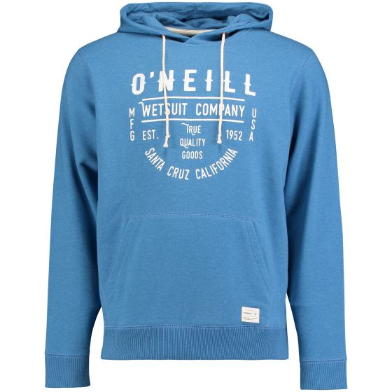 O'Neill Pacific Coast Highway Mens Hooded Jumper