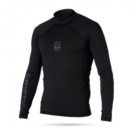 Mystic Bipoly Thermo Long Sleeve Mens