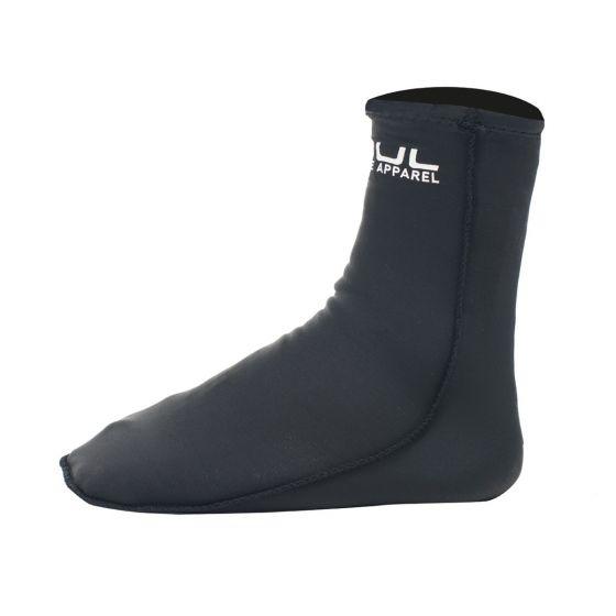 Gul Stretch Drysuit Socks