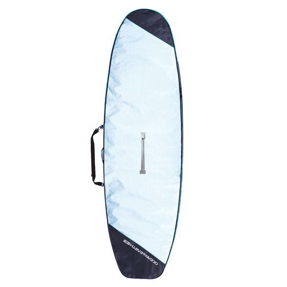 Ocean & Earth Barry Basic Sup Board Cover
