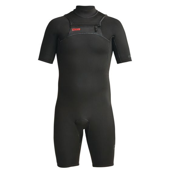 Xcel Comp 2mm chest zip wetsuit 2020