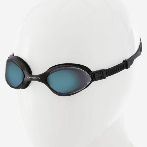 orca goggles