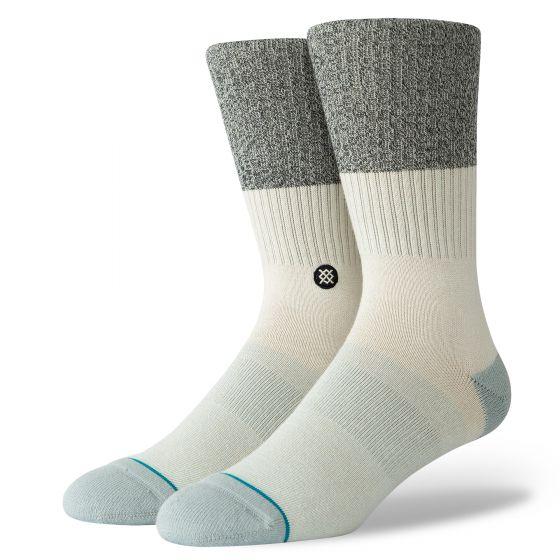 Stance Neapolitan Socks in Black