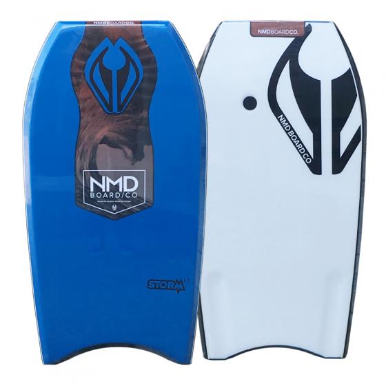 NMD Storm Bodyboard - 38 inch