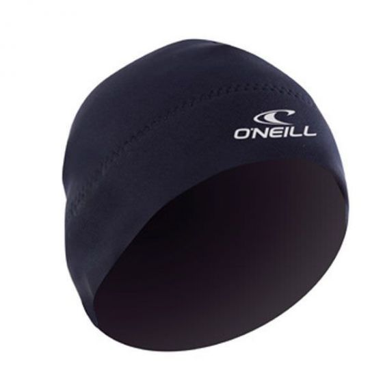 O'Neill 2mm Wetsuit Beanie 2021 - Black