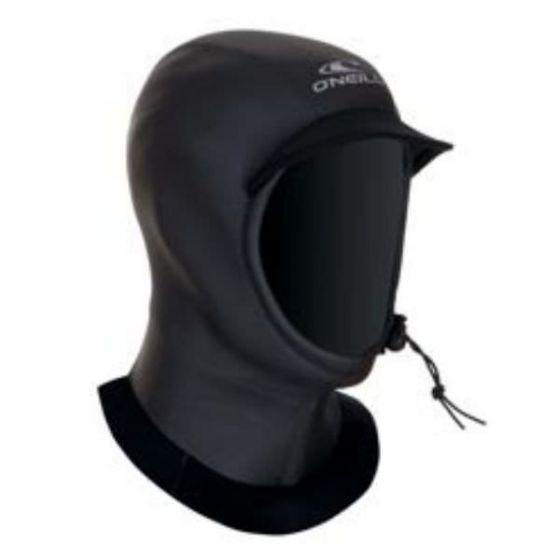 O'Neill Ultraseal Hood